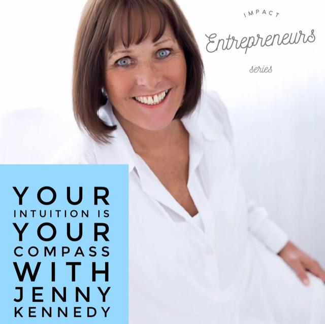 Jenny_kennedy